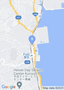藤生幼稚園