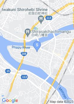 岩国川下幼稚園