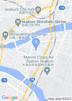 法寿幼稚園