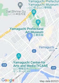 山口中央幼稚園