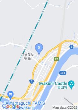 藤河幼稚園