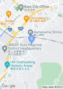 呉あそか幼稚園