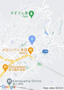 青蓮寺幼稚園