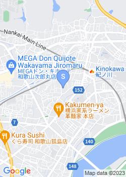 野崎幼稚園