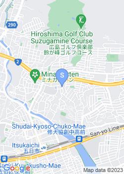 ひろみ幼稚園