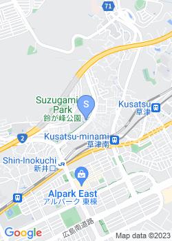 井口ルンビニー幼稚園