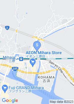 私立幼稚園 昭和園