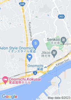 尾道清心幼稚園