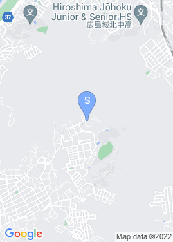広島女学院ゲーンス幼稚園