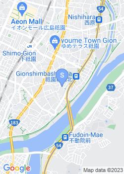 祇園幼稚園