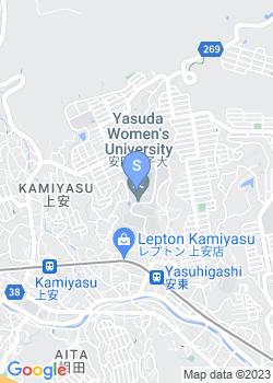 安田女子大学付属幼稚園