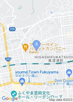 福山暁の星幼稚園