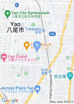清友幼稚園