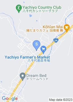 ひの川幼稚園