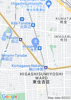 今川幼稚園