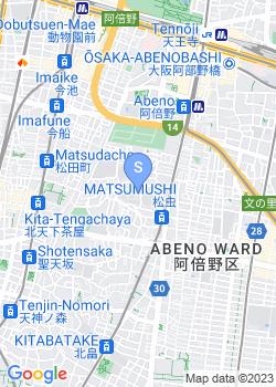 学校法人 大阪キリスト教学院 聖愛幼稚園