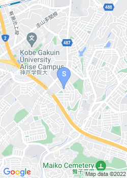 湊川女子短期大学附属神陵台幼稚園