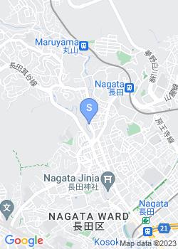 名倉みふね幼稚園