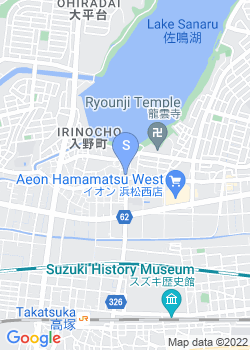 入野幼稚園