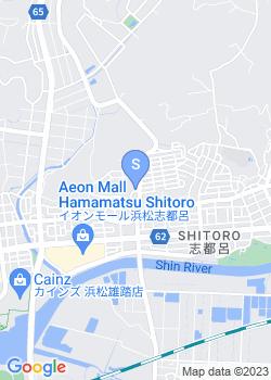 志都呂幼稚園