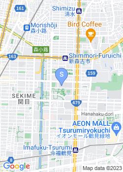 大阪信愛女学院幼稚園