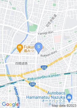 佐藤幼稚園