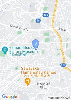 蜆塚幼稚園