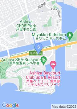 芦屋インターナショナルスクール