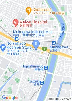 武庫川女子大学附属幼稚園