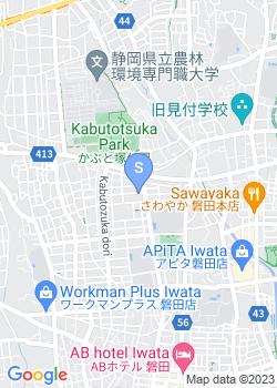 磐田聖マリア幼稚園