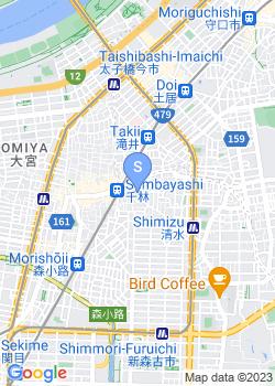 千寿幼稚園