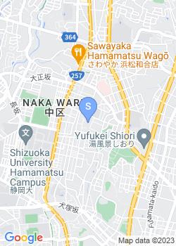 浜松学院大学付属幼稚園