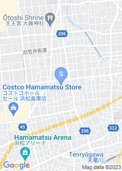 篠ケ瀬幼稚園