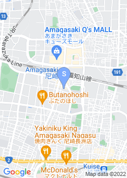 梅花東幼稚園