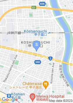 甲子園口幼稚園