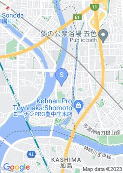 戸ノ内幼稚園