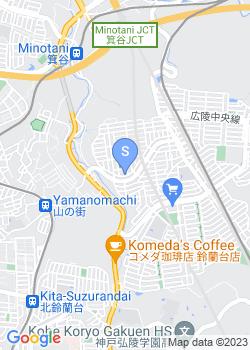 広陵幼稚園
