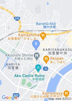 赤穂あけぼの幼稚園