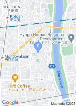 西宮甲武幼稚園
