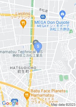 旭ヶ丘幼稚園