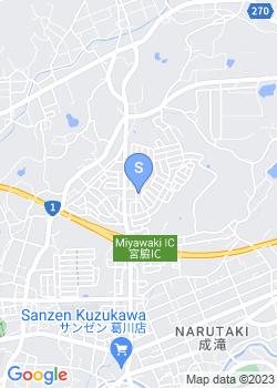 葛ヶ丘幼稚園(閉園)