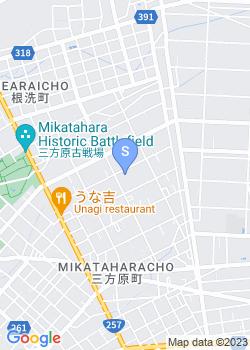 百花幼稚園