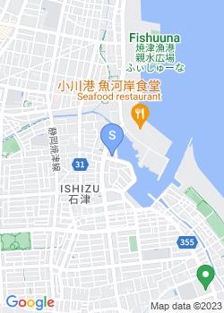 暁幼稚園(閉園)