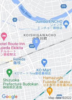青島こども園