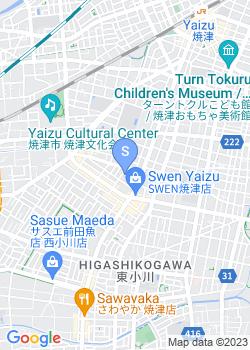 焼津中央幼稚園