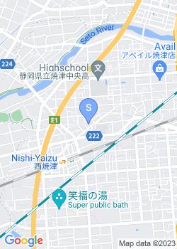 焼津豊田幼稚園