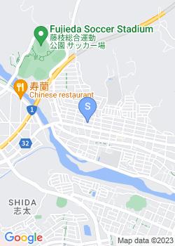 藤枝音羽幼稚園