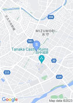 西益津幼稚園