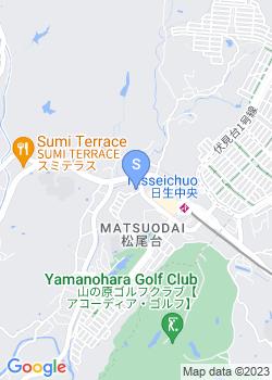 YMCA松尾台幼稚園