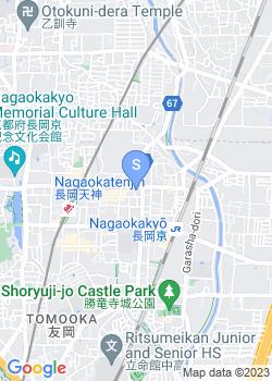 一里塚幼稚園
